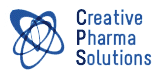 Creative Pharma Solutions |